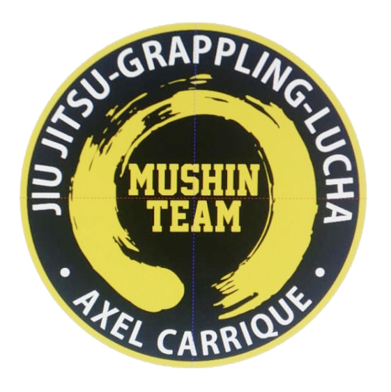 Mushin Team